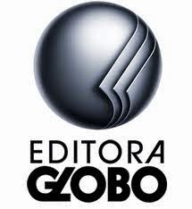 Revistas Globo
