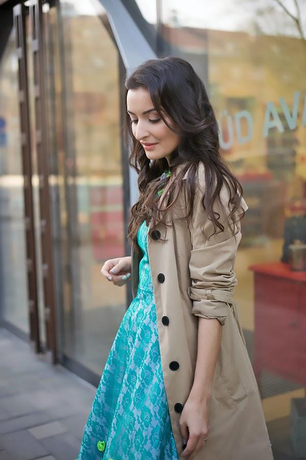 streetstyle-fashion