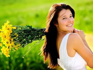 3 Buenisimos remedios naturales para tu Salud