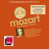 https://ad.zanox.com/ppc/?22264400C1400712249&ulp=[[musique.fnac.com%2Fa8298007%2FWolfgang-Amadeus-Mozart-La-discotheque-ideale-de-Diapason-Volume-4-Mozart-Les-grands-operas-Idomenee-L-Enlevement-au-serail-Les-Noces-de-Figaro-Don-Juan-Cosi-fan-tutte-La-Flute-enchantee-CD-album]]