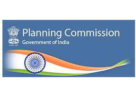 economy national planning commision essay Indian economy related 1 national family health survey (nfhs) planning commission, government of india, yojana bhawan, sansad marg.