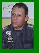 CAPITÃO PM JAIR JÚNIOR