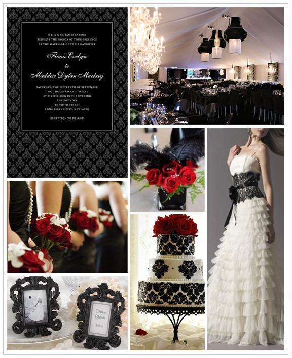 Romantic Wedding Themes: Inspiration Songket Affairs : October 2011