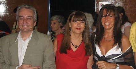 macedonianos escribe 2011: talleres de poesía presenciales y a distancia