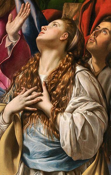 http://2.bp.blogspot.com/--97QEWK3mhA/T8Ka-0HgFUI/AAAAAAAACdQ/p8FlkU5Ptlg/s1600/Maino_Pentecost%C3%A9s_Prado_detalle.JPG