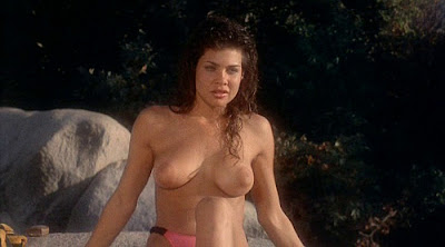 nude photos of white women