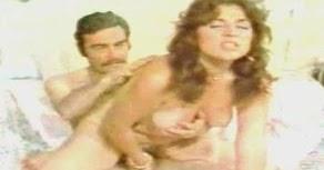 masaj salonu resimleri  Sex hikaye Porno Hikayeler
