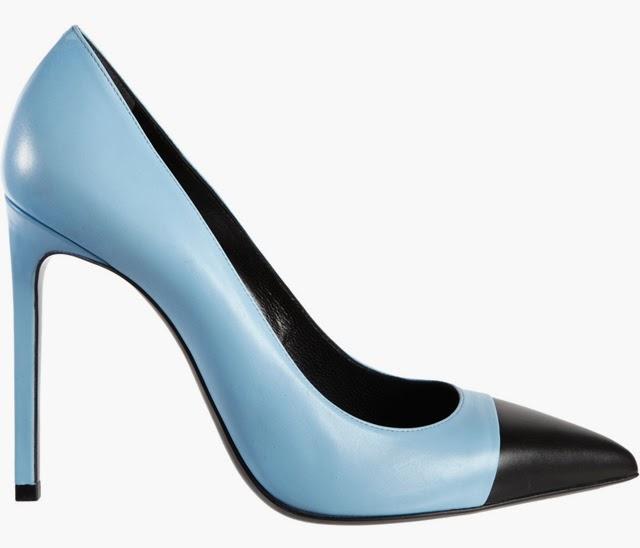 SaintLaurent-paris-elblogdepatricia-paleblueshoes-zapatos-calzado-scarpe