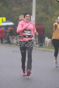 Rattle Me Bones 10km 2012 (48:28)