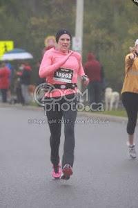 Rattle Me Bones 10km 2012 (48:28)