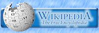 Βικιπαίδεια, η ελεύθερη εγκυκλοπαίδεια