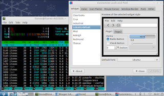 lubuntu-screenshot6