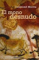 http://2.bp.blogspot.com/--9C7GFVd8w4/T8bgA10bEHI/AAAAAAAAAQU/Nbvf1uY2ix4/s1600/el-mono-desnudo-.jpg