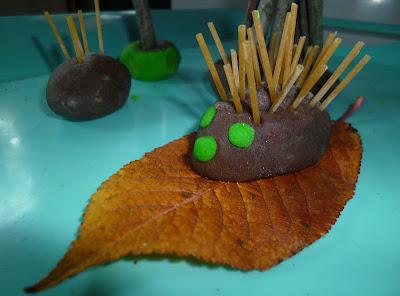 http://pancsolo.blogspot.hu/2012/09/suni-gyurmabol.html