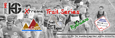 http://segovillano.blogspot.com.es/2013/12/sport-hg-xtreme-trail-series-2014.html
