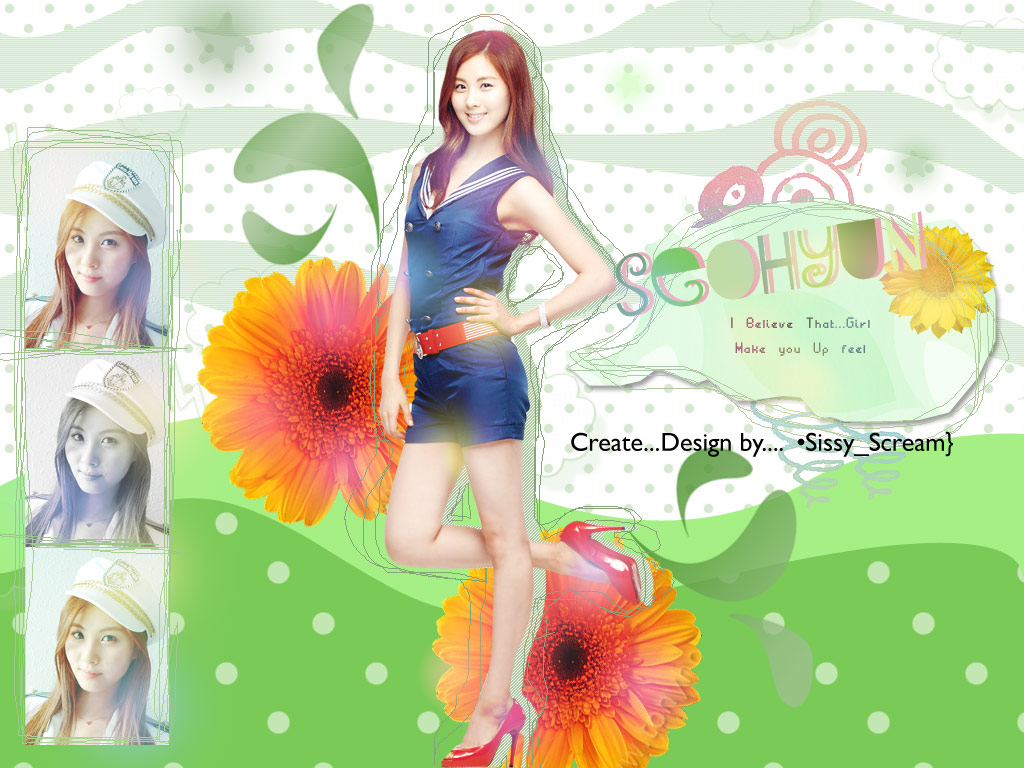 http://2.bp.blogspot.com/--9F_UqL20_o/UGrd2Jad3CI/AAAAAAAAIXw/iDSVwEqhwIE/s1600/Seohyun+SNSD+make+You+Up+Feel+Wallpaper.jpg