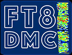 FT8 Digital Mode Club