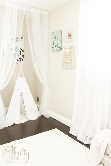 Girl bedroom decorating ideas and diy projects