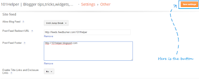 how-to-show-ads-in-blogger-feed-blogger-tricks