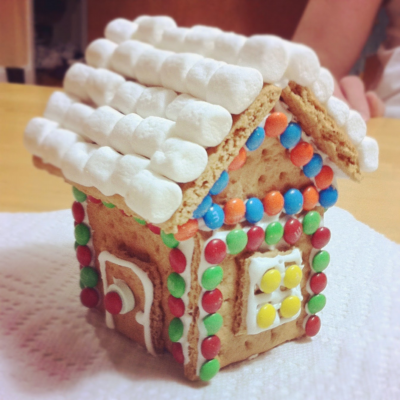 Image Result For Can Marshmallows Be