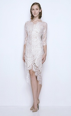 Lover The Label 2013 Spring Bridal Collection