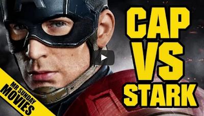 cap vs stark