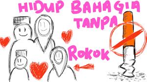 http://rumahcantikzellv.blogspot.co.id/