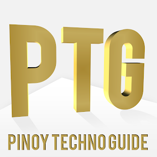Pinoy Techno Guide