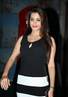 Deeksha Panth  Pictures 005.jpg