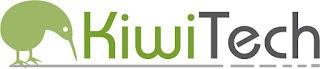 Criação Logotipo Empresa Comércio Eletrônico