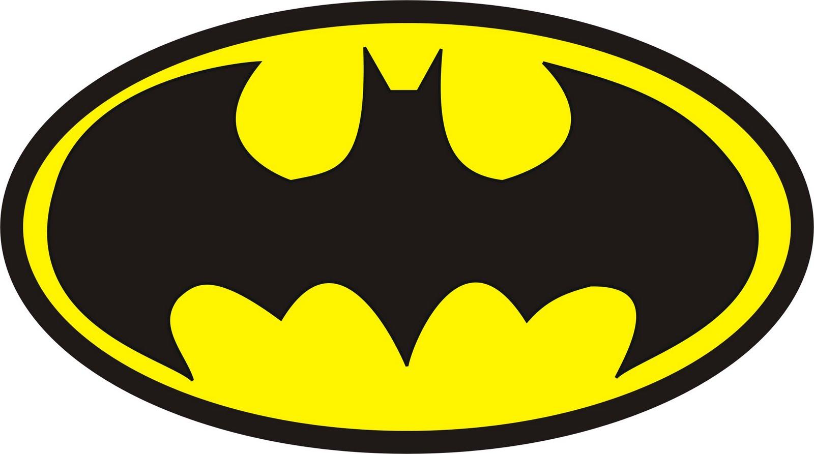 batman sex