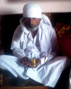 satguru shri shivanand ji maharaj paramhans