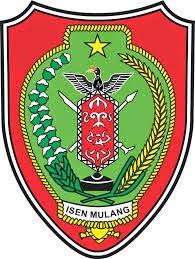 Logo Kalimantan Tengah