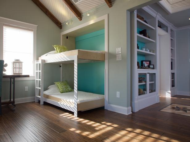 Is This The Most Brilliant Set Of Beds You 39 Ve Ever Seen If You Think