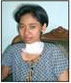 obat untuk penyakit hepatitis b