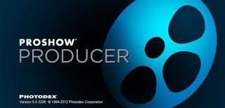 registration key proshow producer 9.0.3793