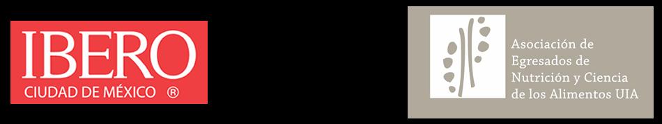 ASENCA