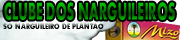 http://2.bp.blogspot.com/--9TcnY-zN88/T5mE1eYLNUI/AAAAAAAACII/2XHj4ZM4N4Y/s1600/125x125+CLUBEDOSNARGUILEIROS.png