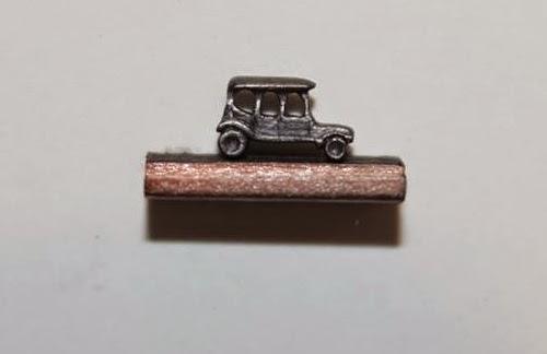 15-Jarek-Lenski-Graphite-Lead-Pencils-made-into-Complex-Sculptures-www-designstack-co