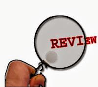Review Serius Mode JUBI [Jujur-Berbagi-Intelektual]