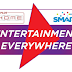 PLDT HOME and Smart deliver PH's biggest library of entertainment content with iflix
