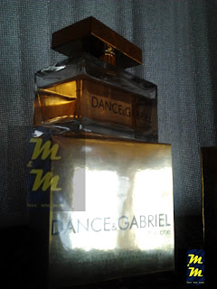 dance&gabriel one dance & gabriel one 100ml