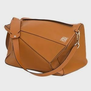 LOEWE SLING BAG