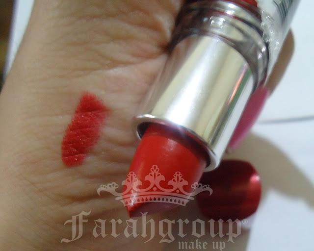 Maybelline New York, swatch de labiales, labiales burgundy, labiales matte