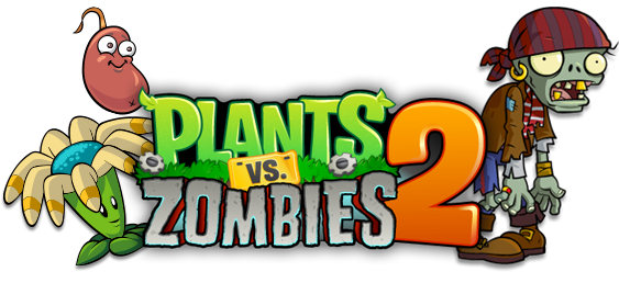 Plants vs. Zombies 2 Download