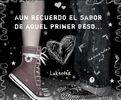 Imagenes con frases de amor y emos - Parte I : Hueco Lukenfer