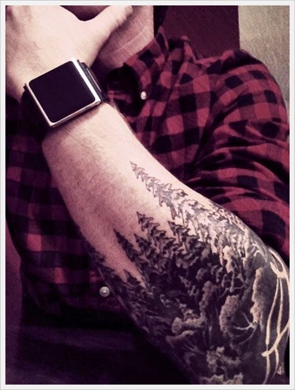 10 BEST TATTOO DESIGNS 2013 FOR MEN