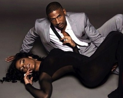 Stevie J Marries Joseline in Secret WeddingStevie J And Joseline Wedding Photos