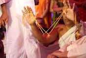 Hero Adi Marriage photos-thumbnail-2