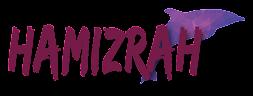 Hamizrah